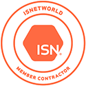 ISN Member Contractor Logo-EnsolSystems