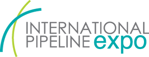 International Pipeline Expo 2020 Logo